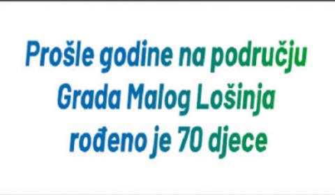 #živiOTOK